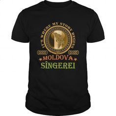 Singerei-Moldova - #fashion #tee shirt design. SIMILAR ITEMS => https://www.sunfrog.com/LifeStyle/Singerei-Moldova-Black-Guys.html?60505