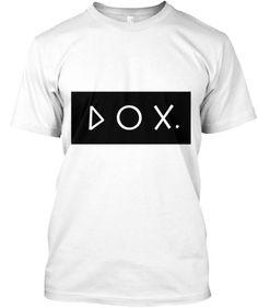 DOX. - DOX.