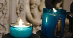 """projet 52 - 2018 """"du cote de chez ma"""" - Une ribambelle d'histoires Lectures, Candle Holders, Candles, Blog, Photos, Normandie, Kitchens, Pictures, Porta Velas"""