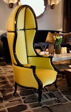 Top Furniture Exhibitors at 100% Design | BRABBU  100% Design, Boca do Lobo, brabbu, delightfull, Design exhibition, exclusive Designs, extravagant interiors, London, outstanding furniture, TOP Furniture Exhibitors