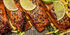 Dairy Free Recipes, Gluten Free, Swedish Recipes, Low Fodmap, Fish And Seafood, Tandoori Chicken, Free Food, Prom Dresses, Tasty