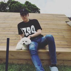 SEHUN AND VIVI!!!