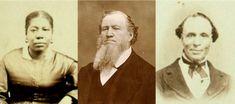 Making Sense of the Church's History on Race - Faith Matters Latter Days, Latter Day Saints, Joseph Smith, Church History, Lds Church, Book Of Mormon, Black People, Romans, Racing