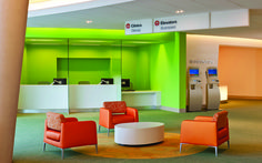 Nemours Children's Hospital, Orlando