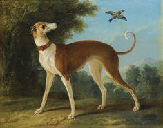 Jean-Baptiste Oudry | Lot | Sotheby's