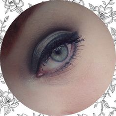 #faceoftheday #face #selfie #fotd #style #dutch #makeup #netherlands #dutchblogger