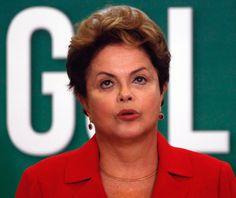 """La capacità del Brasile di creare conflitti diplomatici """"idioti"""" con paesi amici per futili motivi ideologici rasenta il masochismo"""