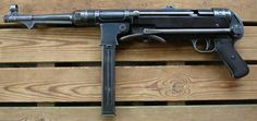 The Reluctant Paladin Military Guns, Paladin, World War Ii, Firearms, Hand Guns, Wwii, Weapons, Pew Pew, Swords