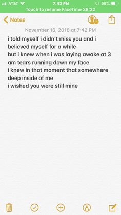 Feelings quotes - Last night I stayed up till 5 in the morning hoping u would call or text We met – Feelings quotes Ex Quotes, Hurt Quotes, Breakup Quotes, Real Talk Quotes, Tweet Quotes, Crush Quotes, Mood Quotes, Life Quotes, Qoutes