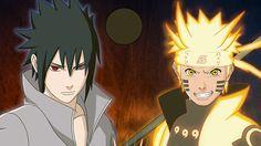 Naruto Shippuden: Ultimate Ninja Storm 4, PS4, Xbox One ve PC İçin Batı'ya Geliyor