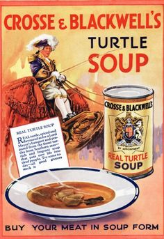 From Bovril to Bird's custard: retro food advertisements from some of Britain's most beloved brands. Retro Recipes, Old Recipes, Vintage Recipes, Vintage Ephemera, Vintage Ads, Vintage Posters, Vintage Food, Retro Advertising, Vintage Advertisements
