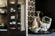 DISC Interiors SSH Kitchen 03.jpg