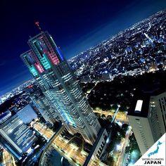 @wu_japan's photo: