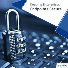 Protect your #Business Network with #EndpointManagement