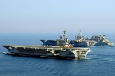 #Brightoncromwell is a US based certified company that delivers procurement, #Nimitz_class_carrier,#logistic and #military equipments for vehicle, #aircraft and naval system.