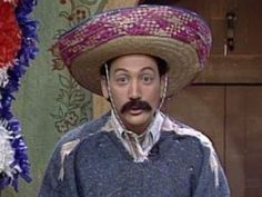 Rob Schneider, Dictionary Words, Talent Agency, Saturday Night Live, Comedians, Mexican, Characters, Figurines, Mexicans
