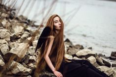 Photographer: Silvana Madamski - Madamilein I Photography