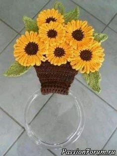 Love Crochet, Crochet Gifts, Irish Crochet, Crochet Motif, Crochet Doilies, Crochet Towel Holders, Crochet Towel Topper, Crochet Decoration, Crochet Home Decor
