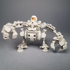 Intro-suit Capital Ship, Lego Creator, Lego Stuff, Suits, Suit, Wedding Suits