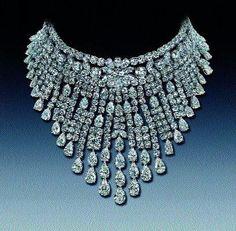 13 Best Necklaces images | Antique jewellery, Antique