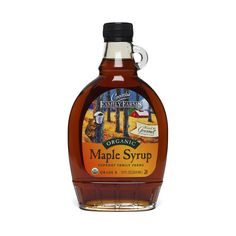 Shop Coombs Organic Maple Syrup Grade B at wholesale price only at ThriveMarket.com
