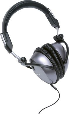 sony mdr 777 - Google Search