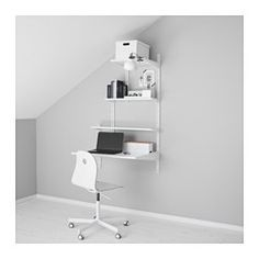 Shelves and shelving in various styles and sizes - IKEA