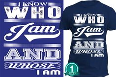 do creative design and teespring Tshirt design by hasanup