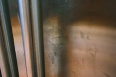 Stainless Steel Cleaners    http://homestoriesatoz.com/uncategorized/tutorials-tips-link-party-24.html?utm_source=feedburner_medium=feed_campaign=Feed%3A%20thestoriesofa2z%2FVisw%20%28Home%20Stories%20of%20A%20to%20Z%29#comment-39420
