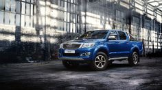 2014 toyota hilux invincible  for mac 1920x1080