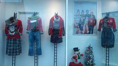 Christmas knitwear https://www.instagram.com/p/9qIrvjwT-u9pTEbvBmTs6bRGT4C4bb7H_0KYU0/?taken-by=lodgestpeters