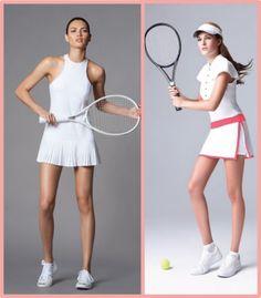 INPHORMNYC 4padel #padelfemenino #tenis #tennis