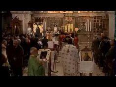 Panagia Ekatontapiliani (Church of 100 Doors), Paros island, Greece_Part 1 Paros Island, Wise Words, Greece, Doors, Greece Country, Word Of Wisdom, Doorway, Gate