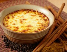 Moussaka from Food Republic. http://punchfork.com/recipe/Moussaka-Food-Republic