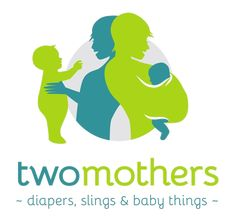 Two Mothers Baby Store, Three Kids, Cloth Diapers, Baby Feeding, Breastfeeding, Mothers, Encouragement, Children, Young Children