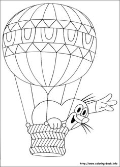 Krtek Der kleine Maulwurf Malvorlagen 2 Best Picture For applique patterns For Your Taste You are looking for something, and it is going to tell you exactly what you are looking for, and you didn't fi Raw Edge Applique, Wool Applique, Applique Patterns, Colouring Pages, Printable Coloring Pages, Coloring Books, Cartoon Mole, La Petite Taupe, Disney Doodles