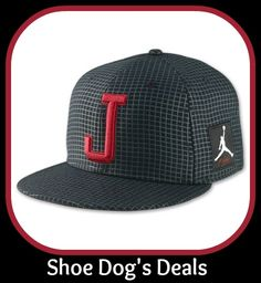 Air Jordan Retro IV Black Red Fitted Hat 507943 010 Bred Sizes Listed in Menu | eBay
