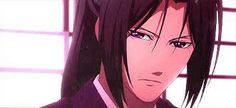 Find GIFs with the latest and newest hashtags! Search, discover and share your favorite Hakuouki Shinsengumi Kitan GIFs. The best GIFs are on GIPHY. Anime Love, Manga, Boyfriends, Gifs, Manga Anime, Friends, Manga Comics, Boyfriend, Guys