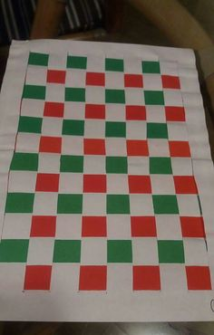 Republic Day, Independence Day, Christmas Tree, Holiday Decor, Fabric, Cards, Bulletin Boards, Home Decor, Ideas