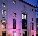 Royal Institute of British Architects (RIBA) Wedding Venue
