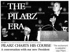The Aquinas - May 1, 2003