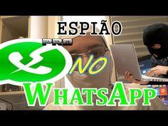 Dicas e Truques para o WhatsApp! - YouTube