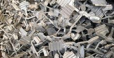 Сдать магний в Калининграде по выгодной цене