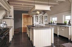 Grote Landelijke Keuken : Beste afbeeldingen van landelijke keukens kitchen interior