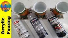Best Sealers for Painted Ceramic Tiles (Test & Review)