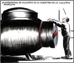 #Humor El Roto