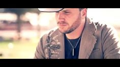 """Charley Jenkins """"That Mountain"""" (Worth your time to watch!)"""