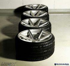 Rims For Cars, Rims And Tires, Wheels And Tires, Car Wheels, Honda Accord, Car Shoe, Motorcycle Wheels, Bmw X6, Vw Touran
