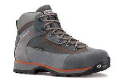 Scarpa-Trekking-Dolomite-Gardena-wp-uomo