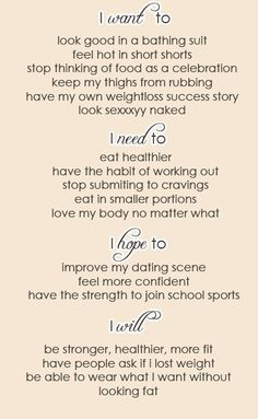 Motivational #fitness #success #motivation Except for the dating scene/school sports business